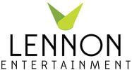 Lennon Entertainment